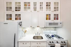 custom kitchen cabinets nyc handy guide to kitchen cabinets for nyc home owners
