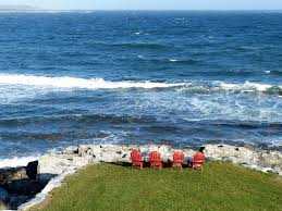 Beach House Rental Maine - 34 best maine images on pinterest vacation rentals maine and