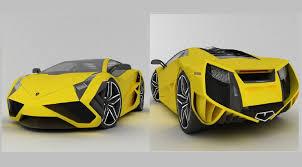 future cars 2020 future concept cars 2020 must see u2013 autosfan
