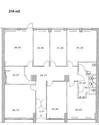 locations bureaux location bureaux vincennes 94300 toutes nos annonces de