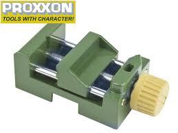 Proxxon Bench Drill Proxxon Bench Drill Tbm220 Cooksongold Com