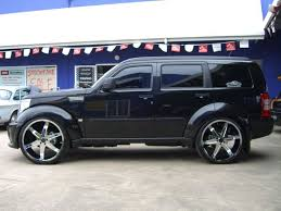 Dodge Nitro Custom Interior 59 Best Dodge Nitro Images On Pinterest Dodge Nitro Dream Cars