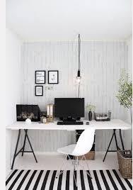 faire un bureau pas cher faire un bureau pas cher charmant table bureau pas cher