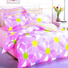 Choosing Bed Sheets by Best Bed Sheets In October 2017 Bed Sheet Reviews
