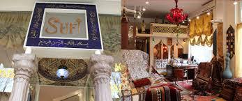 vendita tappeti orientali simulazione galleria sufi tappeti