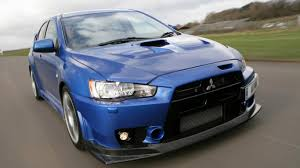 cars mitsubishi lancer sports cars mitsubishi lancer evo sport 1366x768 90882 sports cars
