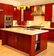 kitchen islands sale design ideas best 25 build kitchen island