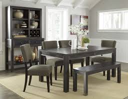 San Francisco Used Office Furniture by What Are The Best Furniture Stores In San Francisco In Soma