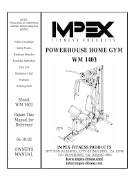 100 powerhouse weight bench vertical knee raise for fitness