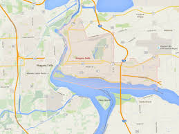 Hudson Valley New York Map by Maps Of New York Nyc Catskills Niagara Falls U0026 More