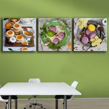 modern dining room art online get cheap dining room wall pictures aliexpress com