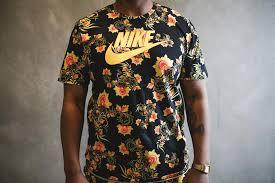 new year t shirts nike sportswear t shirt new year sole classics