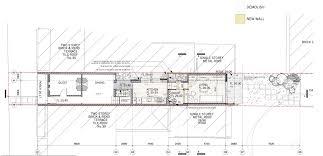 home design expo sydney narrow house renovation in sydney for two retired teachers