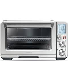 Breville Toaster Convection Oven Breville U2014 Toaster U0026 Convection Ovens U2014 Small Appliances U2014 Kitchen