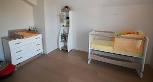 chambre bébé occasion chambre bebe remises mai clasf