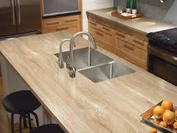 inexpensive kitchen countertop ideas size of kitchen appealing affordable kitchen countertops