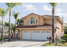 Serrano S Furniture Fresno Ca by 26802 Sommerset Ln Lake Forest Ca 92630 Mls Pw16187971 Redfin