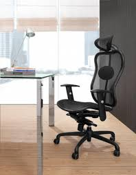 10 reclining computer chairs for your working environment
