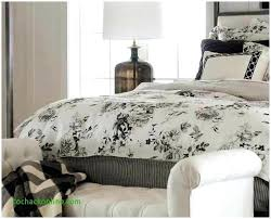 ethan allen bedroom furniture furniture ethan allen bedroom furniture discontinued simple on and 6