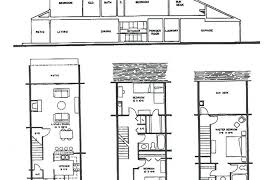 the seawind floor plan small townhouse floor plans luxury plan top two story 2 bedroom