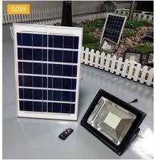 diy solar flood light 3 years warranty ce rohs saso approved diy contemporary ip66 led