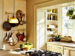 kitchen storage furniture ideas healthy food storage solutions and eco friendly kitchen decorating