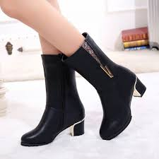 buy combat boots womens buy genuine leather shoes combat boots high heel