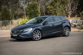 volvo hatchback 2016 volvo reviews archives performancedrive