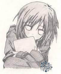 cute anime drawing roadrunnersae