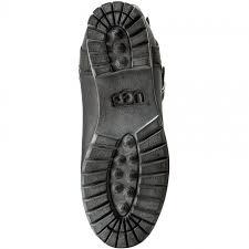 ugg s gershwin boots black knee high boots ugg w gershwin 1001656 w blk jackboots high