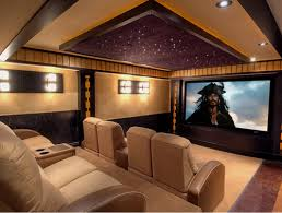 Home Theatre Interior Home Theatre Interior Design Service - Interior design home theater