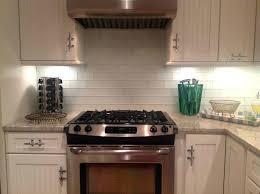 easy diy kitchen backsplash diy kitchen backsplash ideas kitchen tile tile subway tile kitchen