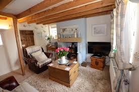 hobbit home interior hobbit cottage u0027 main street repton derby