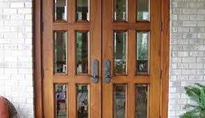 door feed awesome patio door screen replacement patio door