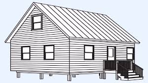image result for 16 x 24 cabin floor plans florida pool house 16 x 24 tiny house floor plans