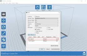 simplify 3d 3d printer news 3d printing news flashforge
