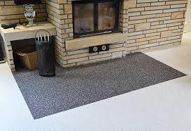 steinteppich verlegen treppe steinteppich verlegen innen innenbereich steinteppichberater