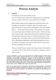 resume writing process writing a process analysis essay for layout with writing a process writing a process analysis essay with additional resume with writing a process analysis essay