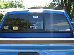 Ford Raptor Truck Decals - back window decals ford raptor forum ford svt raptor forums
