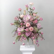 flower shops in springfield mo celebration of altar vase flower shop florist in rapid