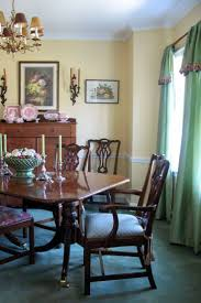 discount dining chairs kitchen dining room chairs near me discount dining room sets