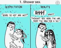 Memes For Sex - sex memes 17 funny sex memes that are so so real