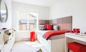 chambre ado couleur déco couleur chambre fille ado 48 montreuil couleur chambre