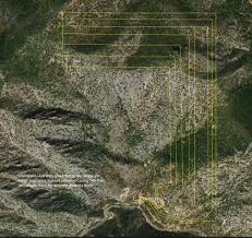 Map Of Golden Colorado by Hwy 72 Golden Co U2013 Boulder Luxury Group Real Estate