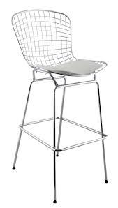 bar stool metal stools island stools wicker chairs rattan bar