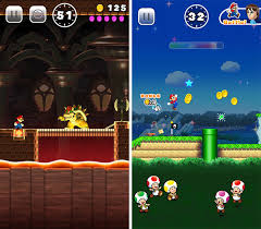 mario apk mario run 2 0 1 hack apk for android with all