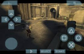 playstation 2 emulator for android play playstation 2 emulator for android 0 30 alpha androidaba