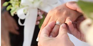 wedding registration marriage registration in thailand phuket krabi phang nga