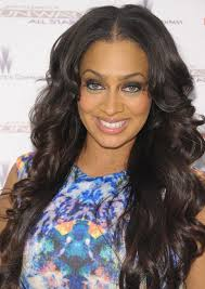 what is a doobie hairstyle 36 la la anthony hairstyles la la anthony hair pictures pretty