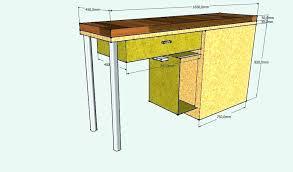 meuble cuisine avec plan de travail meuble de cuisine avec plan de travail pas cher evtod amacnager une